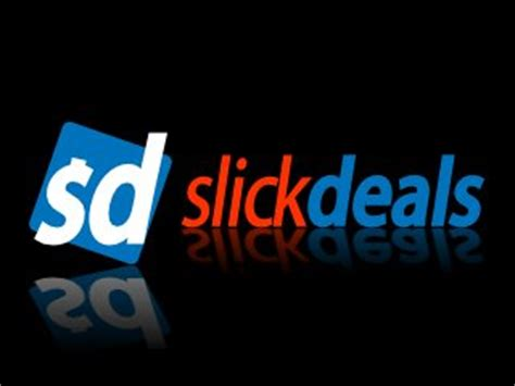 slickdeals search sickdeals
