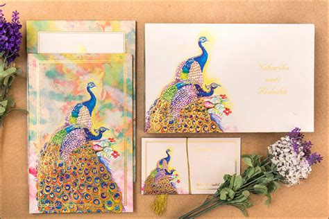 Wedding Invitation Templates India by 10 Awesome Indian Wedding Invitation Templates You Will