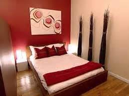 schlafzimmer rot schlafzimmer rot 50 schlafzimmer inspirationen in rot