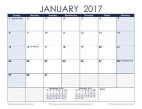 Printable Calendars Free Printable Calendar Printable Monthly Calendars