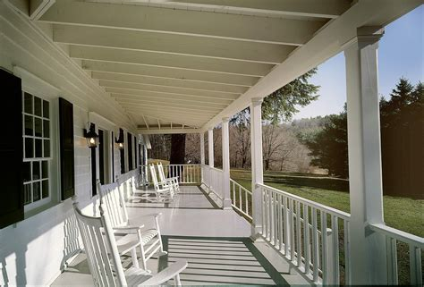 house porch farmhouse front porch ideas car interior design