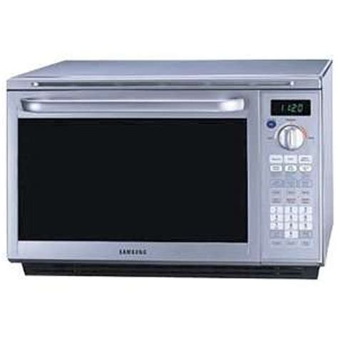 Samsung Microwave Toaster Oven kenmore toast n wave microwave oven with built in toaster w user manual on popscreen