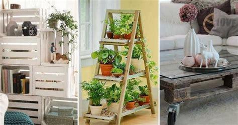 decorar el jardin barato ideas sobre como decorar el jardin de mi casa economico