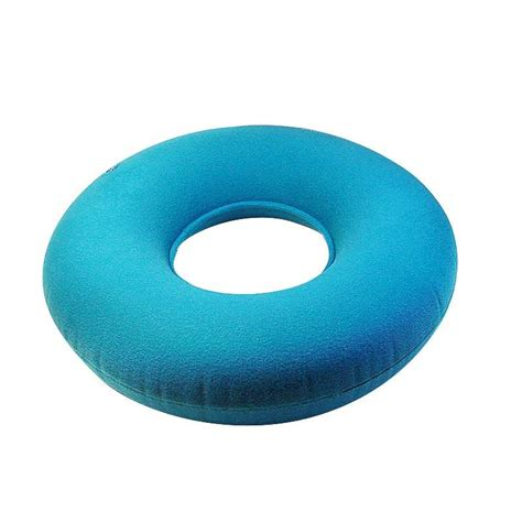 donut seat donut seat cushion goodfunproducts