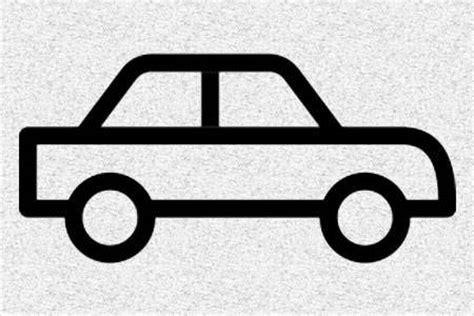 icon design cars cars that never were made wiring source