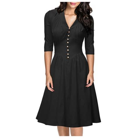 compare prices on 40s style dresses shopping buy