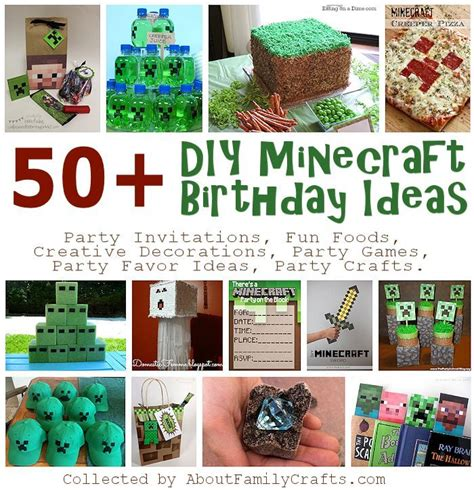 minecraft craft ideas for minecraft birthday cake minecraft and birthday cakes on
