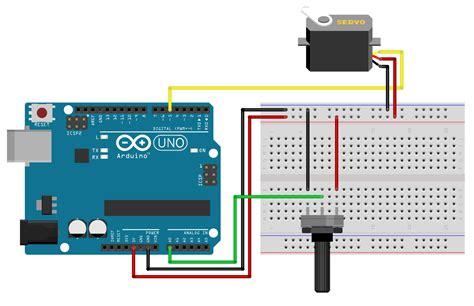 wiring diagram for 12 lead 480 volt motor wiring diagram