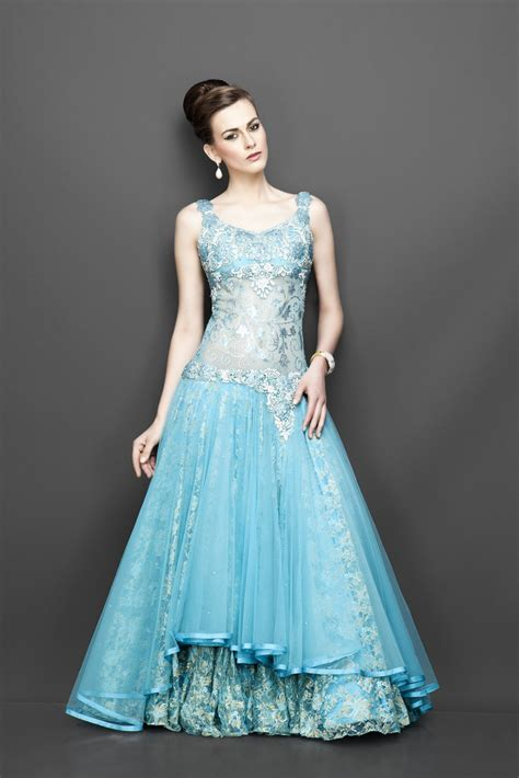 top 10 indo western fusion dresses for new year s eve
