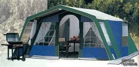 tende casetta scegliere la tenda da ceggio