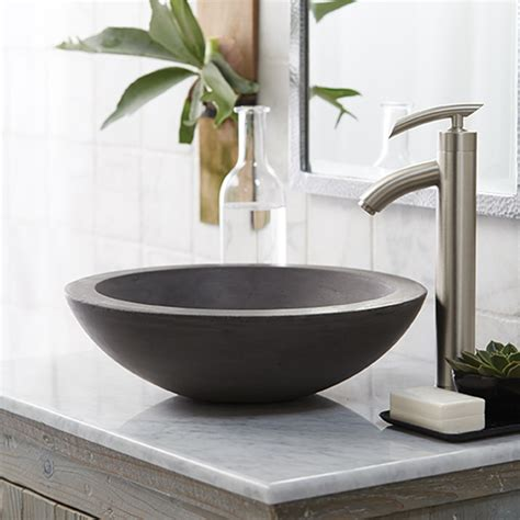 bathroom countertops for vessel sinks decoration ideas terrific decorating ideas with vessel