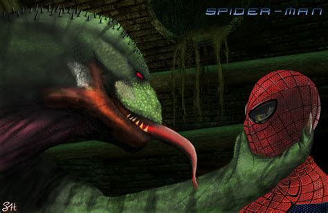 Tas Swat the official spider fan manips thread 3 0