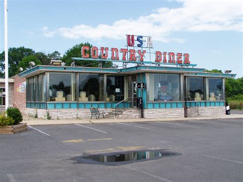 endangered new jersey diners kevin patrick