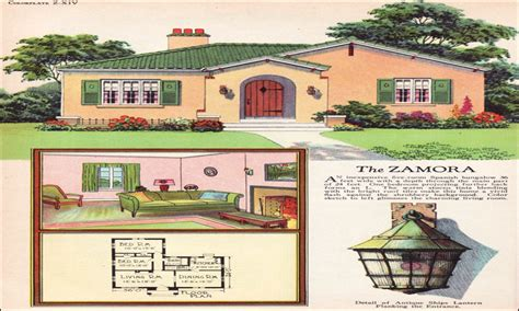 small spanish house plans small spanish revival house plans spanish revival house