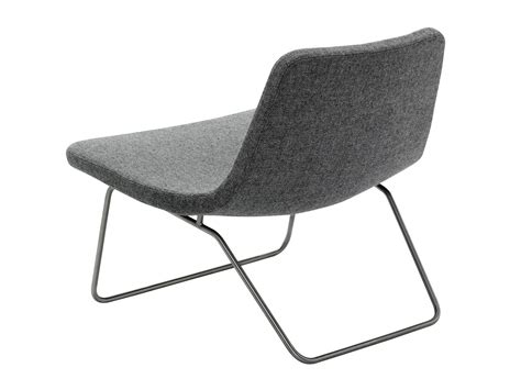 hay lounge chair buy the hay lounge chair at nest co uk
