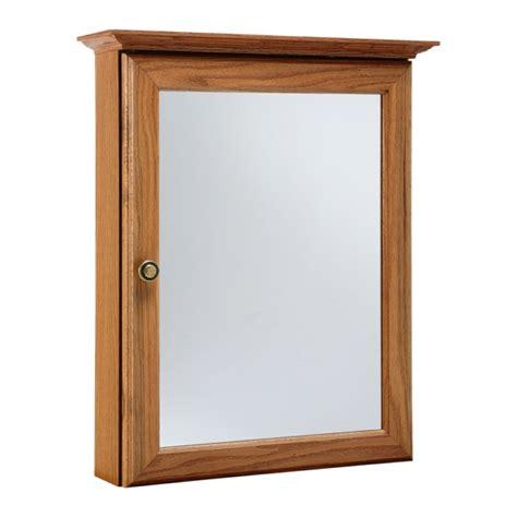 spiegelschrank holz spiegelschrank f 252 r bad die funktionalit 228 t im modernen design