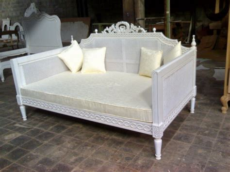 indonesian day bed indonesian daybed decorating ideas jen joes design