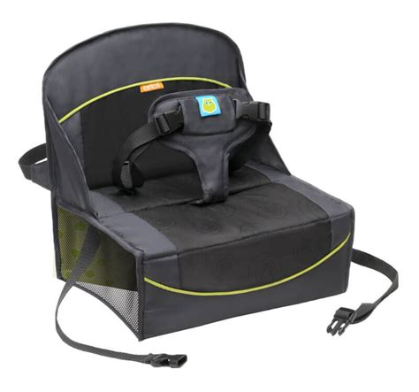 toddler booster seat dining toddler booster chair ideas babytimeexpo furniture
