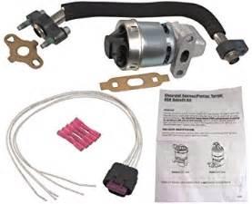 2005 chevy equinox egr valve wiring equinox free