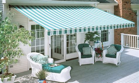 Awning Singapore by Awning Singapore No 1 Canopy And Retractable Awning