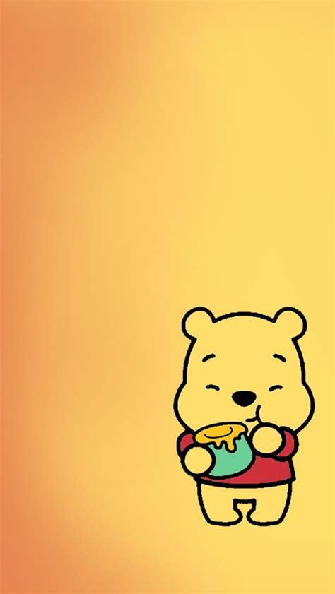 Winnie The Pooh Iphone Casesemua Hp Winnie The Pooh Iphone Wallpapers Weneedfun