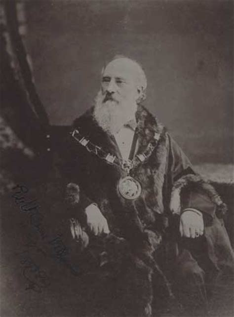thomas jones wilkinson exeter memories mayors of exeter