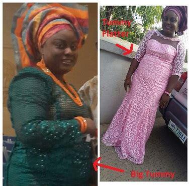 u weight loss detox 21 day detox cleanse
