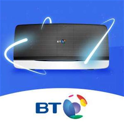 bt infinity reviews bt infinity review 2018 coverage deals speeds extras