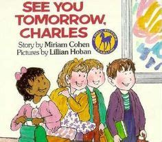 i seen it tomorrow books 1000 images about disabilities picture books for on