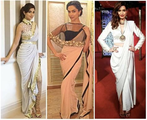 bollywood fashion and style latest updates on fashion 16 best images about bollywood fashion on pinterest