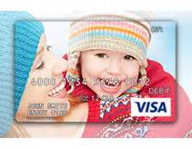 Personalized Visa Gift Cards - visa gift card giftcards com 174 official