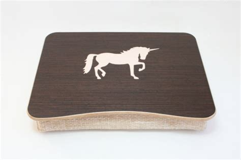 pillow tray wooden laptop bed tray oak serving tray ipad pillow bed tray breakfast tray wooden laptop bed tray