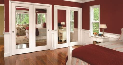 Miami Closet Doors Miami Custom Walk In Closets Organizers Interior Doors Home Office