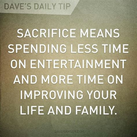 sacrifice quotes quotes on sacrifice in relationships quotesgram