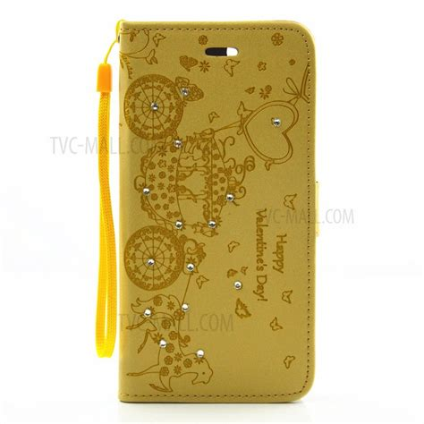 buy flower print clear iphone   case  romwe chinese goods catalog chinapricesnet