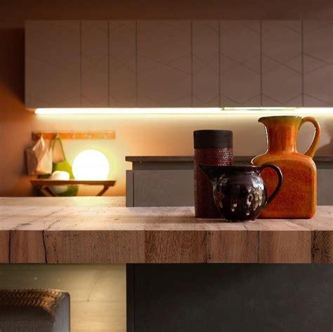 disegna la tua cucina disegna la tua cucina