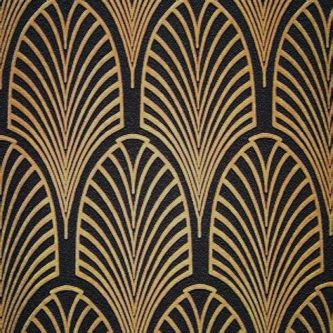 deco pattern pinterest art deco fabric manipulation helenalouisedavis