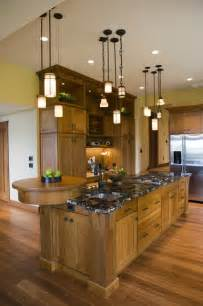 Frank Lloyd Wright Kitchen Design Frank Lloyd Wright Inspired Home Traditional Kitchen Other Metro By Shane D Inman