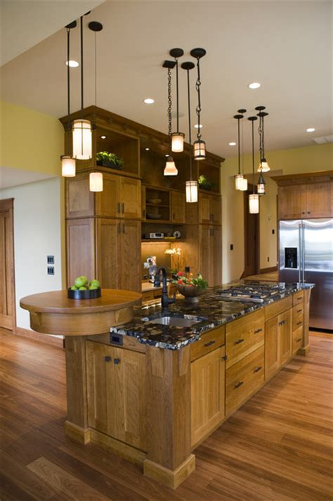 frank lloyd wright kitchen design frank lloyd wright inspired home traditional kitchen