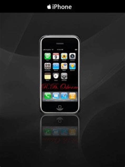 qmobile b65 themes download free iphone mobile phone screensaver 64