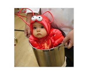 Tips on how to choose baby halloween costumes for boys best birthday