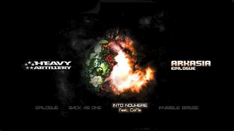 arkasia revolution heavy artillery records maxresdefault jpg