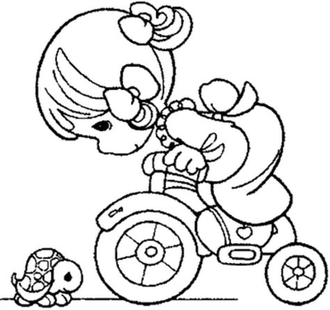 awesome coloring pages 2 coloring town