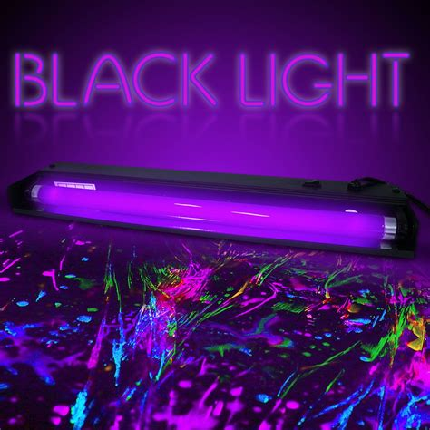 party city black light may 4th is star wars day and windy city novelties has you