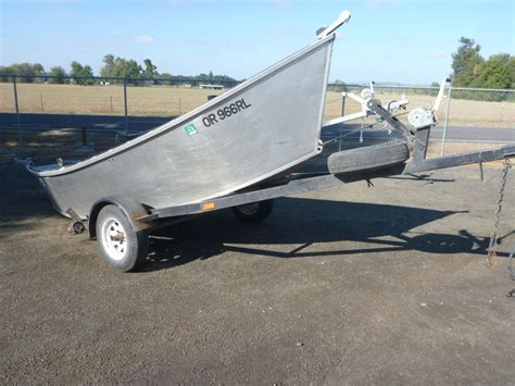 koffler drift boats for sale 1988 used alumaweld drift boat for sale koffler boats