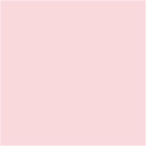 glidden duo 1 gal glr14 01f pink flamingo flat interior paint with primer flats home and