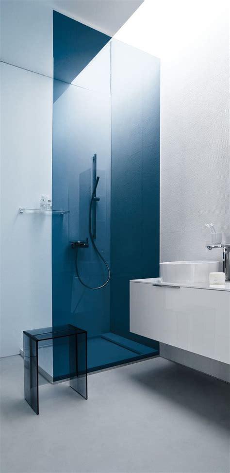 Alessi Waschbecken 736 by Die Besten 25 Laufen Bathrooms Ideen Auf