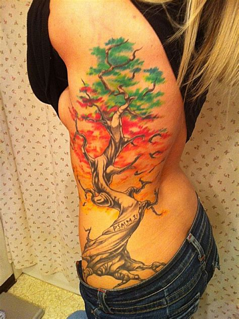 southside tattoo designs 1000 ideas about cherry tree tattoos on tree