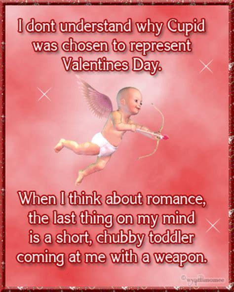 cara membuat kartu ucapan valentine day baliku surgaku ucapan hari valentine dan kartu ucapan
