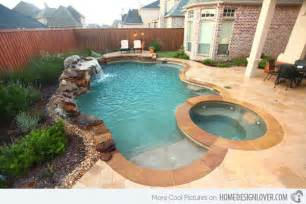 free form pool 15 remarkable free form pool designs fox home design